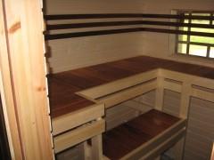 muhu saun (10)