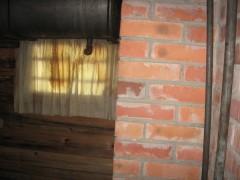 muhu saun (12)