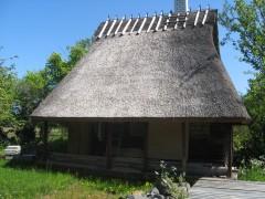 muhu saun (4)