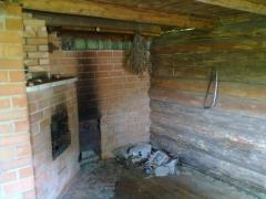 otepää saun (3)
